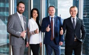 Компания Юнитраст Кэпитал рассказала, стоит ли вкладываться в криптовалюту в 2019 году