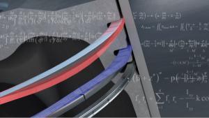 Удостоенное награды программное решение PRiME 3D® от Tenneco сокращает время разработки деталей цилиндропоршневой группы двигателя до 70 %