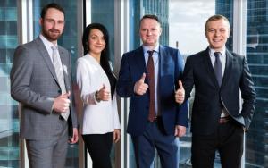 Пассивный доход для новичков: рекомендации генерального директора «Юнитраст Кэпитал»