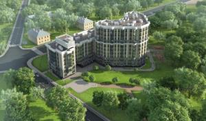 ГК «С.Э.Р.» совершила первую сделку по программе «Инвестиции в Ланское»
