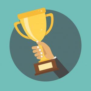 Российский исследователь выиграл грант медицинского конкурса Международного Союза Флебологов