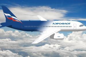 «Вас тут не летало»: как в «Аэрофлоте» не выплачивают страховки пострадавшим работникам