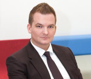 Владимир Трофименко вошел в состав Стратегического совета по инвестициям в новые индустрии при Минпромторге РФ