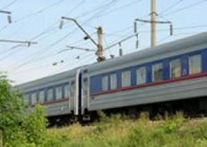 РЖД хочет переименовать станции Горький и Екатеринбург