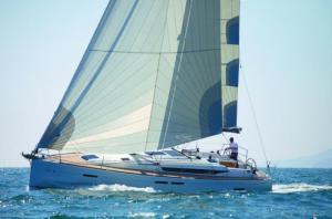 Идеальный отдых на воде: аренда яхты на свадьбу, день рождения, корпоратив