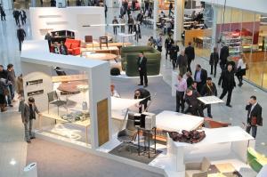 Основные направления мебельной индустрии в 2019 году