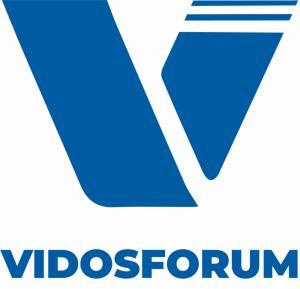 Московский VIDOSFORUM показал новейшие технологии производителей систем безопасности, видеонаблюдения, охранно-пожарных сигнализаций