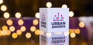 Компания «Этажи» — победитель в номинации «Риэлтор года» премии Urban Awards 2019