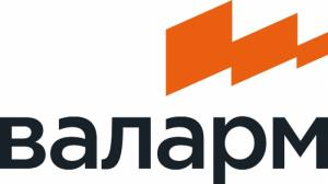 Angara Professional Assistance объявляет о запуске услуг защиты веб-приложений на базе центра киберустойчивости ACRC