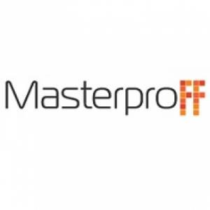 Новинка Masterproff.ru коллекция Cotto d'Este Lithos