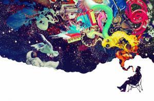 Открытая встреча «Творческое мышление. Как видеть в проблеме ресурс?»