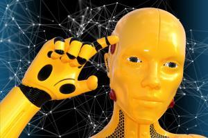 Дискуссия «Правда или ложь?» Истина глазами робота в романе А. Азимова «Лжец!»
