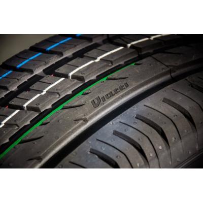 Тест-драйв Viatti Strada Asimmetrico: шина буквально адаптируется под характер дорожного покрытия