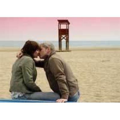 Поцелуй – новое зеркало души