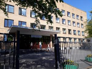 Пациент нашел «лишних» 10 млн рублей в тендерах своей поликлиники