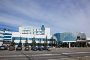 Компания «Балтика» признана главным FMCG-брендом Санкт-Петербурга