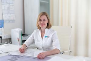 Подготовка эндометрия к ЭКО в условиях женской консультации