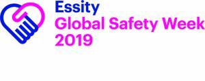Компания Essity: безопасность наших сотрудников – наша главная цель