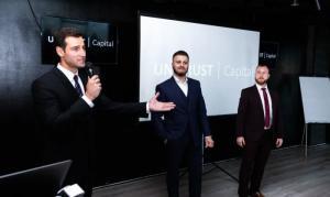 Фонд Юнитраст Кэпитал рассказал, как выгодно инвестировать в коммерческую недвижимость