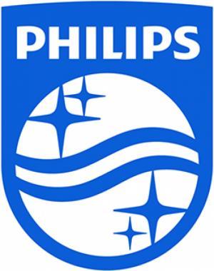 Philips и Агентство Дальнего Востока по привлечению инвестиций и поддержке экспорта объединяют усилия для развития здравоохранения в регионе
