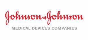 Johnson & Johnson объявила о заключении сделки с корпорацией Integra LifeSciences Holding Corporation о продаже своего бизнеса Codman Neurosurgery
