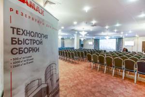 Российская компания FLAMAX даёт гарантию на свой продукт до 10 лет