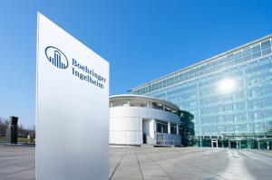 Изменения в составе Совета директоров компании «Берингер Ингельхайм»