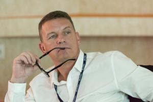 «Балтика» заявила о необходимости усилить борьбу с нелегальным рынком