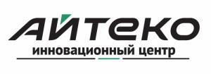 «Инновационный центр Ай-Теко» и Фонд «Сколково» представили прорывные решения для финтеха