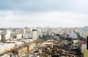 Исследование ГородРабот.ру: кто ищет работу во Владивостоке