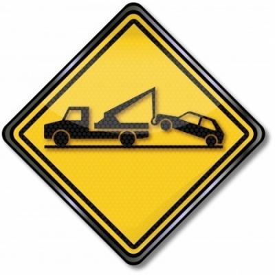 Никуда без эвакуатора. Названы автомобили, владельцы которых чаще всего сталкиваются с серьезными поломками