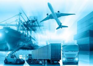 Участниками встречи по безопасности в логистике и автоперевозках станут Nestle, Ozon и Леруа Мерлен