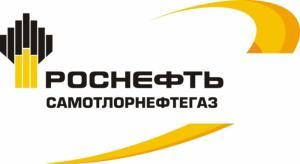 Эффект от мероприятий «Самотлорнефтегаза» по энергоэффективности в I полугодии составил более 450 млн рублей