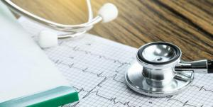 Медицинскую помощь еще большему количеству пациентов оказывает Онкологическая больница №1