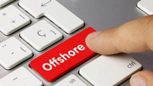 Приобрести предприятия в Великобритании и на Сейшельских островах поможет компания «Записки об офшорах»
