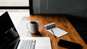 Виртуальные ассистенты заменят администраторов на ресепшенах. Эксперимент Ключа и сервиса WANT