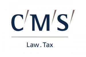 CMS Russia выступила юридическим консультантом в рамках продажи проекта по строительству апарт-комплекса MainStreet Группе компаний «Основа»