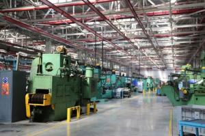 Заводу «Ремдизель» одобрен льготный заем на 100 млн рублей по программе «Комплектующие изделия»