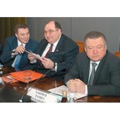 Российскому туризму нужны налоговые льготы и отмена виз