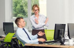 Почему работодатели отказывают после собеседования - исследование ГородРабот.ру
