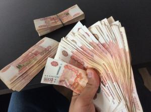 Ограничения ЦБ на выдачу микрокредитов вступили в силу