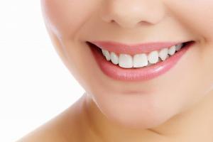 Восстановить зубы с помощью имплантов Nobel Biocare приглашает стоматология «Зууб»