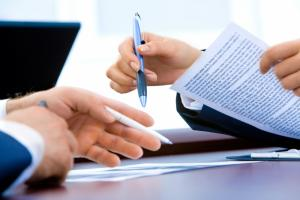 Как вернуть уплаченный подоходный налог и проценты по ипотеке