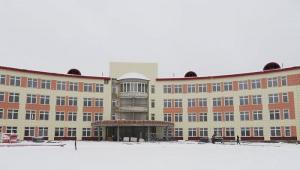 Строительство школы в Нижневартовске на контроле депутатов