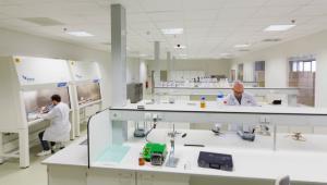 В 3М стал доступен сервис по валидации процесса стерилизующей фильтрации для фармацевтических предприятий