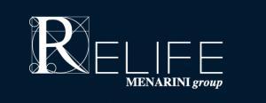 Berlin-Chemie/A. Menarini выводит на российский рынок новый бренд Relife