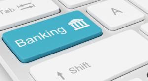 Кредитные организации экспериментируют с предложениями для привлечения клиентов