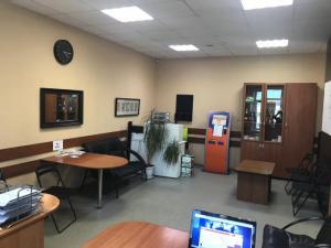АБВГитейка: как одна фирма в Новосибирске закон нарушает