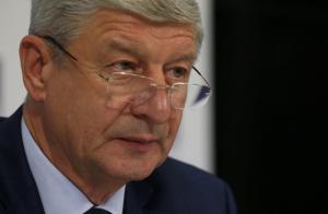 ЗАО лидирует по количеству сданного жилья под цели переселения по Программе реновации - Лёвкин
