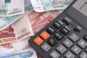 Рейтинг ГородРабот.ру ‒ как изменилась зарплата в российских регионах за октябрь 2019